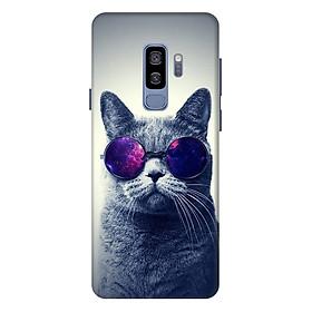 Hình đại diện sản phẩm Ốp Lưng Dành Cho Samsung Galaxy S9 Plus Mẫu 20