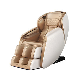 Ghế Massage Fuji Luxury FJ-250
