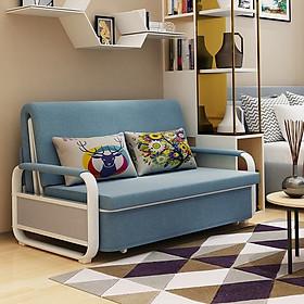 Ghế sofa giường gấp gọn cao cấp A920 1m2x2m