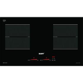 Bếp Từ KAFF KF-IH202II - Hàng Chính hãng