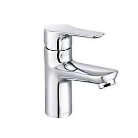 Vòi lavabo nóng lạnh PR-438