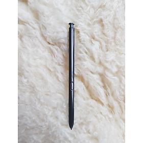 Bút Cảm Ứng Spen Bluetooth Cho Samsung Galaxy Note 10 / Note 10 Plus