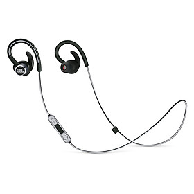 Tai Nghe Bluetooth Thể Thao JBL Reflect Contour 2 - Hàng Chính Hãng