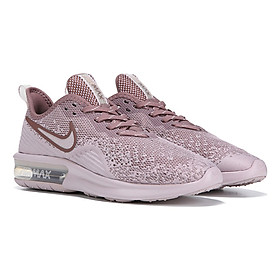 Giày Thể Thao Nữ Nike Wmns Nike Air Max Sequent 4 Woman