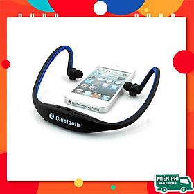 tai nghe bluetooth,Tai nghe Bluetooth BS19
