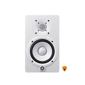 Loa Kiểm Âm Yamaha HS5 Powered Studio Monitor Speaker - Kèm Móng Gảy DreamMaker