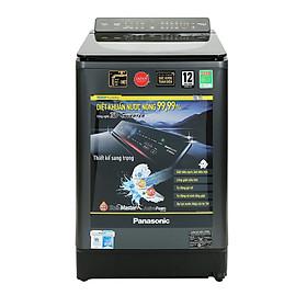 Máy giặt Panasonic Inverter 14 Kg NA-FD14V1BRV Mới 2021 - HÀNG CHÍNH HÃNG - CHỈ GIAO HCM