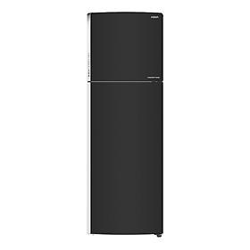 Tủ lạnh Aqua Inverter 249 lít AQR-I248EN (2018) - Hàng chính hãng