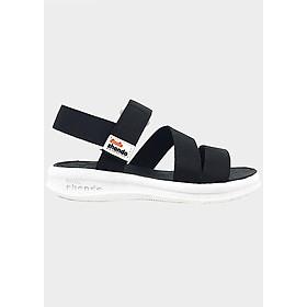 Giày Sandals Trẻ Em Little SHONDO LSM112
