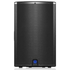 LOA TURBOSOUND iX15-Powered Loudspeaker-Hàng Chính Hãng