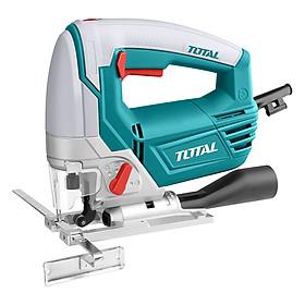Máy Cưa Lọng Total TS2081006 (800W)