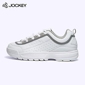 Giày Sneaker Jockey Explore Thể Thao – J0416
