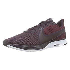 Giày Chạy Bộ Nữ Wmns Nike Zoom Strike 2 080619
