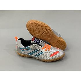Giày Cầu Lông, Giày Bóng Bàn, Giày Bóng Chuyền