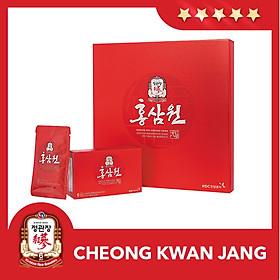 Nước Hồng Sâm Won KGC Cheong Kwan Jang 70ml x 30 Gói