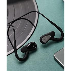Tai Nghe Wireless Headphone Bluetooth OA1