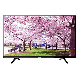 Tivi LED Skyworth Full HD 40 inch 40E2A12G