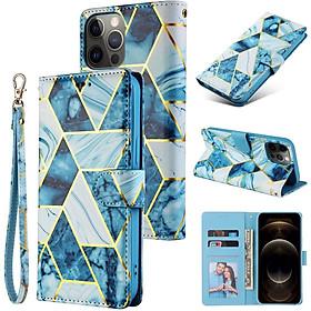 Bao Da Thời Trang Cao Cấp Cho Iphone 12 Pro Max 12 Mini Iphone 11 Pro Max
