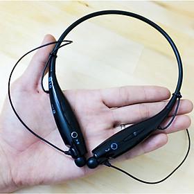 Tai nghe Bluetooth thể thao HBS-730 - Màu ngẫu nhiên