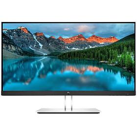 """Màn hình vi tính HP E24 G4 23.8"""" FHD Monitor_9VF99AA - Hàng chính hãng"""