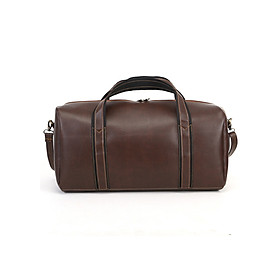 Túi du lịch thời trang cao cấp N6