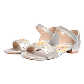 Giày Sandal TPR Biti's Bé Gái Disney DTB070311