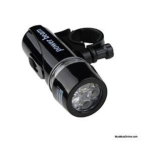 Đèn led xe đạp bao gồm cả đèn đuôi