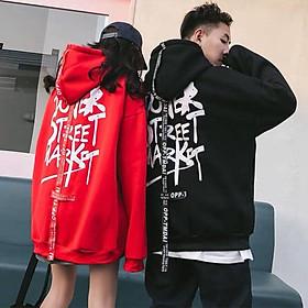 < FREESHIP > Áo hoodie vải nỉ, sweat hàn quốc vải dày dặn, bao đẹp, bao chất