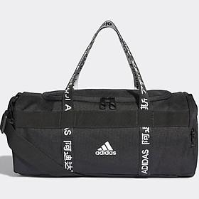 Túi thể thao Adidas Unisex FJ4455