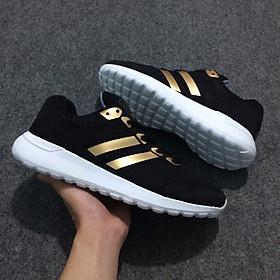 Giày Thể Thao Sneaker Nam Nữ (ĐSV)