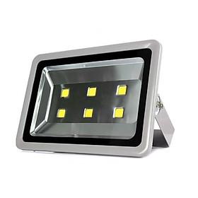Đèn pha LED - Đèn led ngoài trời -  Đèn pha - Đèn led ngoài trời- Đèn cao áp - PL1 LEDSANG