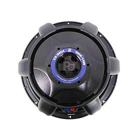 Loa rời P.Audio 5 TẤC C18-1000 V3 (1 cái) - Hàng Chính Hãng