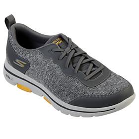 Giày Sneaker Thể Thao Nam Skechers 55501-CHAR