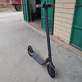 Xe điện cân bằng gấp gọn thông minh Scooter