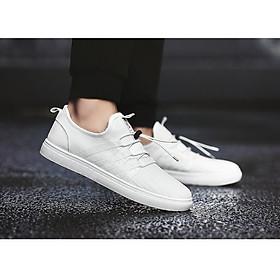 Giày thể thao, sneaker nam đi êm chân ARCTIC HUNTER Z143-1