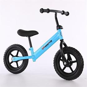 (SIÊU GIẢM GIÁ) Xe thăng bằng hai bánh, xe chòi chân cho bé