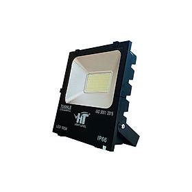 Đèn Pha LED 5054 10W HT