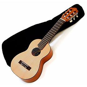 Đàn guitarlele Yamaha GL1(SOL.G)