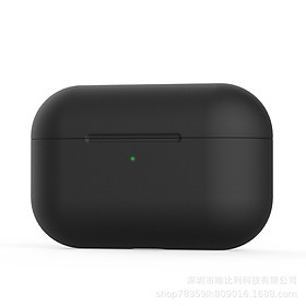 Fun For Airpods Pro Wireless Bluetooth Headphone Case Silicone Protective Cover
