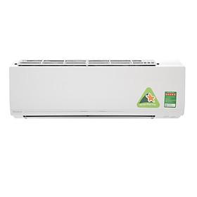Máy Lạnh Daikin Inverter 1.0 HP ATKC25UAVMV Mẫu 2019 - Hàng Chính Hãng