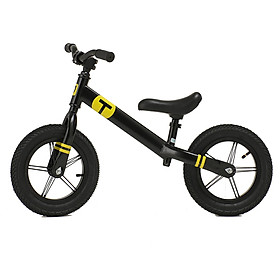 """Xe đạp thăng bằng cao cấp T-BIKE 12"""""""