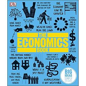 The Economics Book