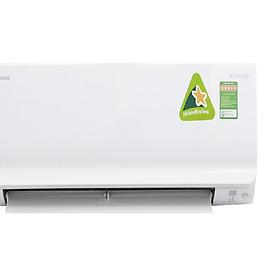 Máy lạnh Daikin FTKM35SVMV Inverter 1.5 HP ( HÀNG CHÍNH HÃNG)