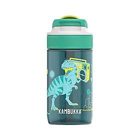 Bình Nước KID KAMBUKKA Lagoon 400 ml Urban Dino