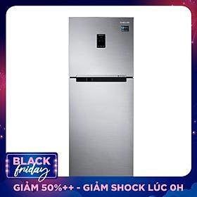 Tủ Lạnh Inverter Samsung RT29K5532S8/SV (299L) - Hàng chính hãng