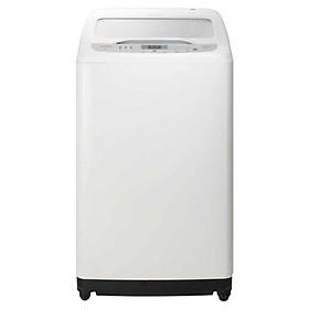 Máy giặt Hitachi 8kg SF-80XA 220-VT (WH) - Hàng Chính Hãng