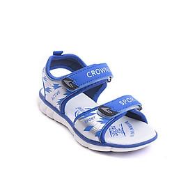 Xăng đan bé trai CrownUK Active Sandals CRUK524