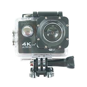 Action Camera Sport camera thể thao hành động chất lượng cao 17 - Hàng Chính Hãng