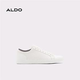 Giày sneaker nam ALDO HESTERBERG