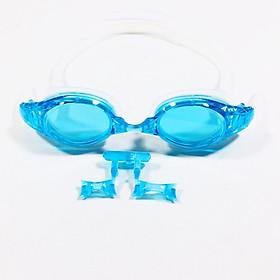 Kính bơi A-.Q-U-A.R-I-O V550A